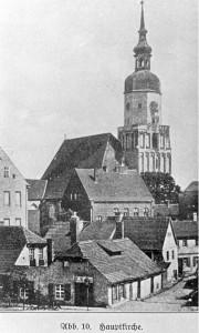 Foto von 1893, Autor unbekannt