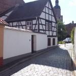 Giebel+Hofmauer_fertig