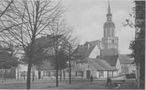 Hist_Bild