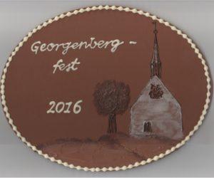 schokoladentaler_georgenbergfest___2016