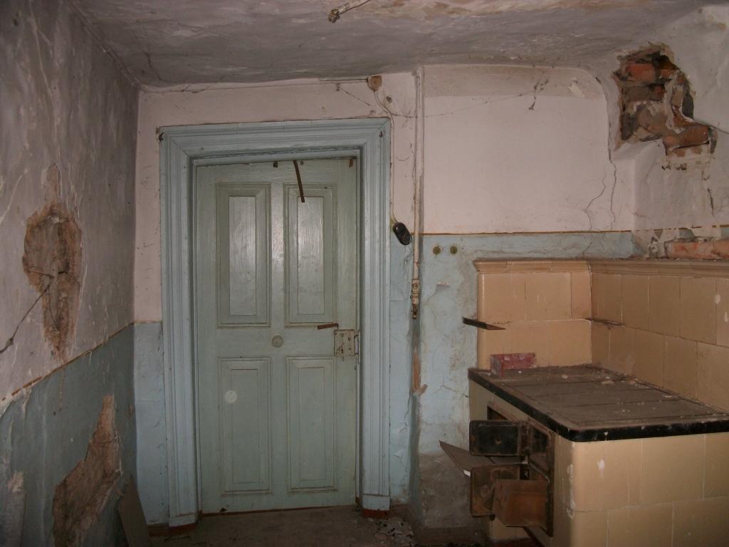 OG Küche 2011