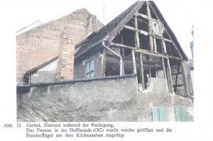 06_030_Giebelseite_Fachwerksfreilegung