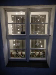 B9-Fenster  20201210   1