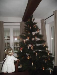 Weihnachten_2017_2
